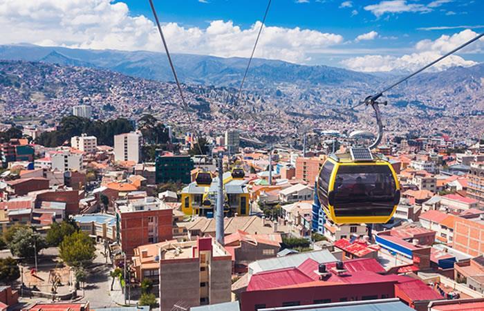 http://www.boliviaviajes.com/wp-content/uploads/2020/05/laPaz.jpg